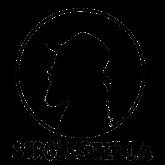Logo Sergi Estella